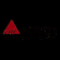 AGCO_logo_200x200