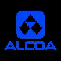 Alcoa_logo_200x200