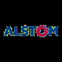 Alstom_logo_200x200