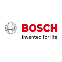 Bosch_logo_200x200
