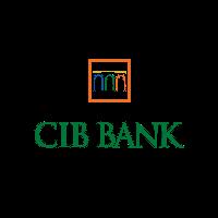 CIB_logo_200x200