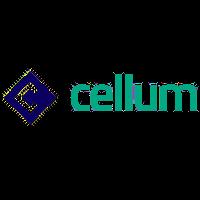 Cellum_logo_200x200