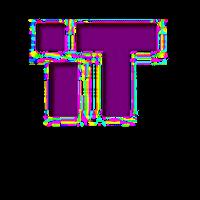 ITSH_logo_200x200