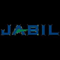 Jabil_logo_200x200