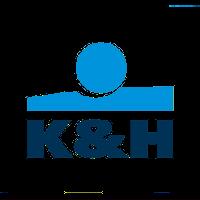 KH_logo_200x200