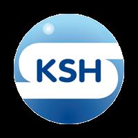 KSH_logo_200x200