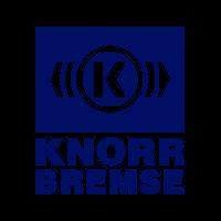 Knorr_logo_200x200
