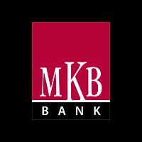 MKB_logo_200x200