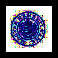 MNB_logo_200x200