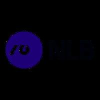 NLB_logo_200x200