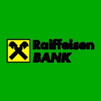 Raiffeisen_logo_200x200