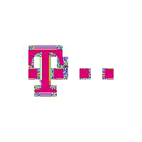Telekom_logo_200x200