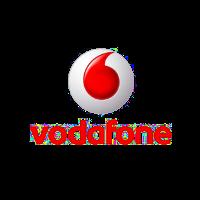 Vodafone_logo_200x200