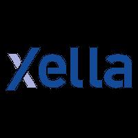 Xella_logo_200x200